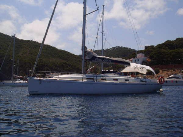 RO 400 (Peronato)  - 6