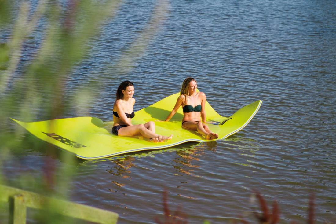Lagoon 52F (SUMMERTIME - with flyboard and jet ski) Lagoon 52F Summertime - 39