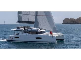 Elba 45 (Olympus) Main image - 0