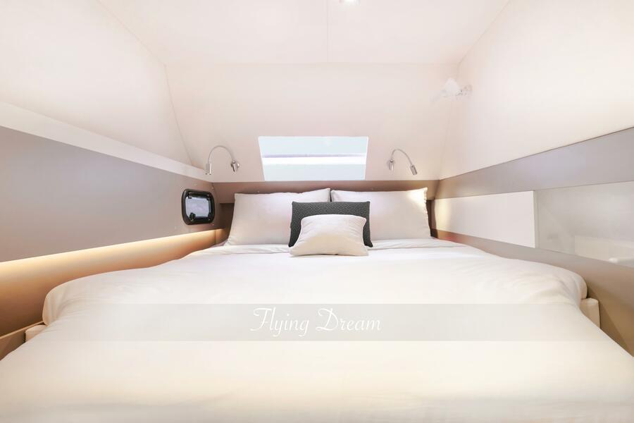 Bali 4.3 MY (Flying Dream )  - 18