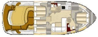 Sessa C52 (Sabijac) Plan image - 16