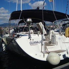 Guanajo