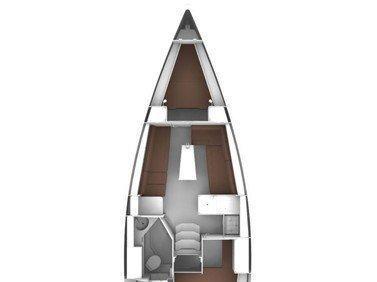 Plan image - 1