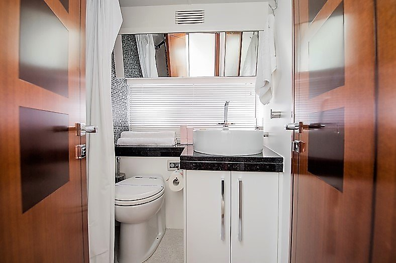 Galeon 640 Fly (Le Chiffre)  - 20