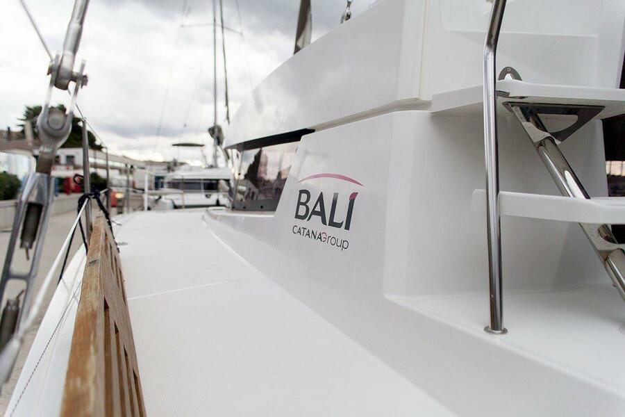 Bali 4.0 (ODYSSEY)  - 24