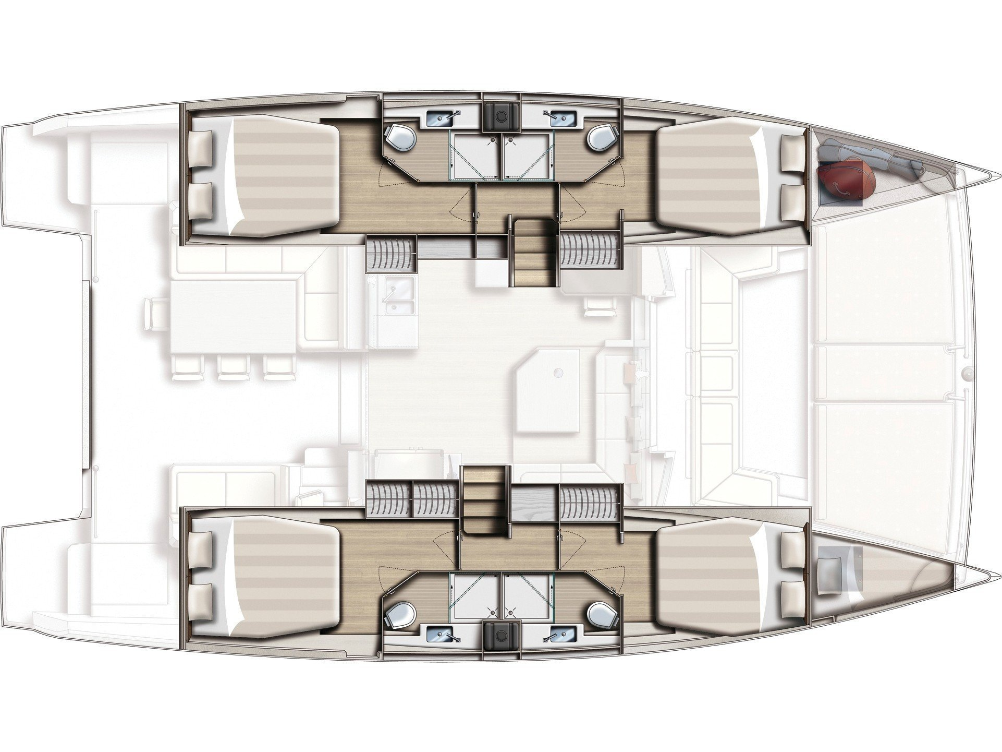 Bali 4.5 (LeAndra) Plan image - 20