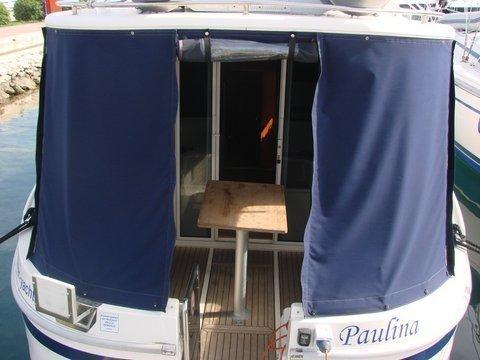 Adria 1002 (Paulina)  - 3