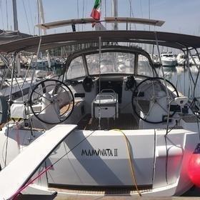 Mamiwata II