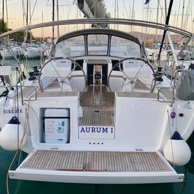 Aurum I