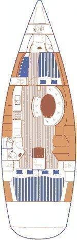 First47.7 (Geisha 1) Plan image - 2