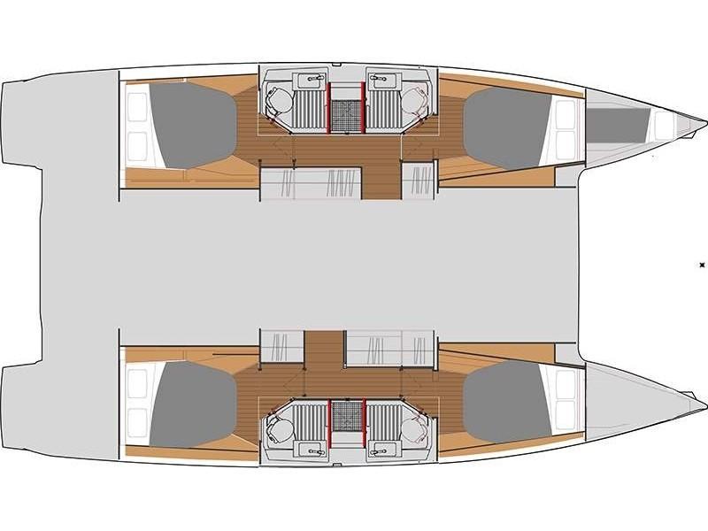 Astréa 42_2020 (SY_2062) Plan image - 1