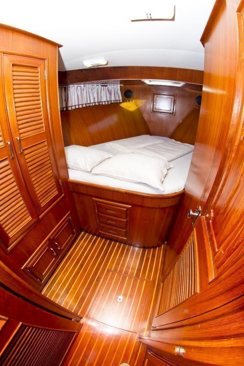 Staryacht 1670 (Holiday ) 14 - 14