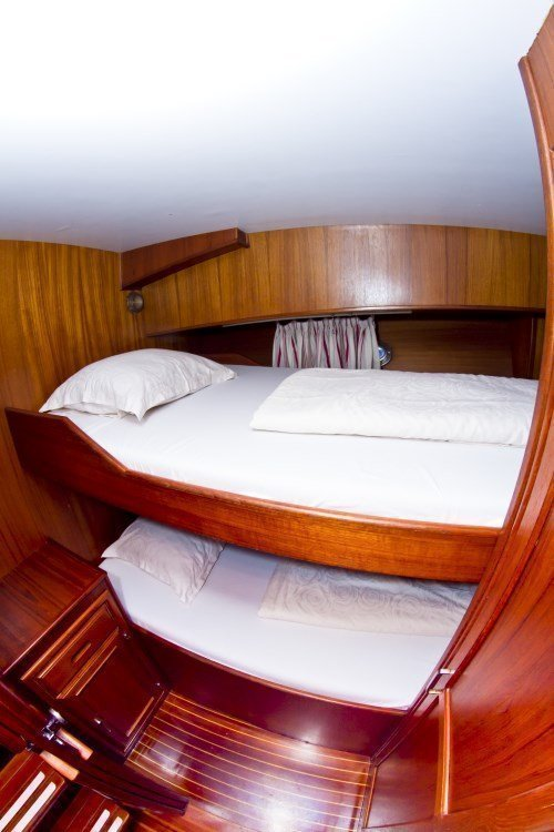 Staryacht 1670 (Holiday ) 15 - 4