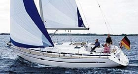 Bavaria 41 (Olga) Main image - 10
