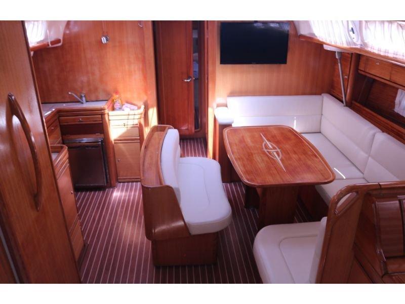 Bavaria 46 Cruiser Veritas edition (aruna )  - 17