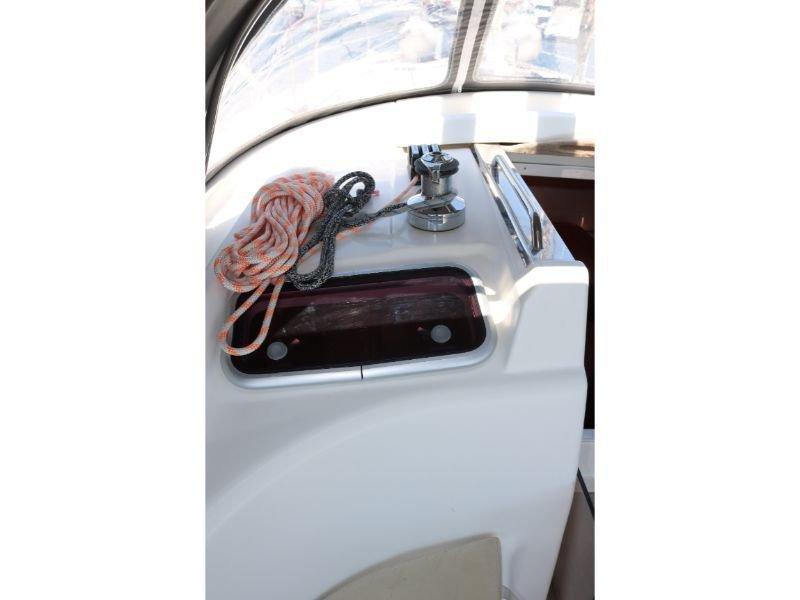 Bavaria 46 Cruiser Veritas edition (aruna )  - 20