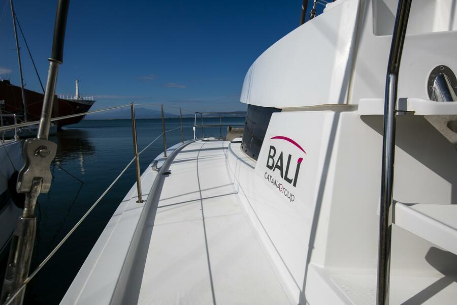 Bali 4.1 (Bal4101)  - 6