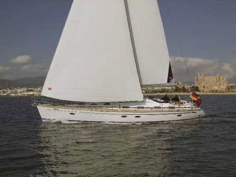 Bavaria 50 Cr (Sirius) Main image - 17