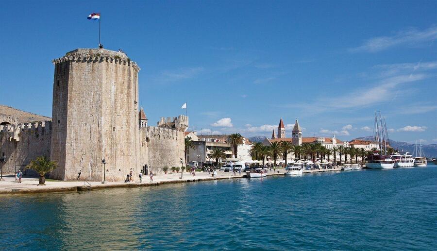 Gulet Queen of Adriatic (Queen of Adriatic)  - 27
