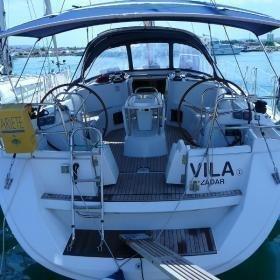 Vila I
