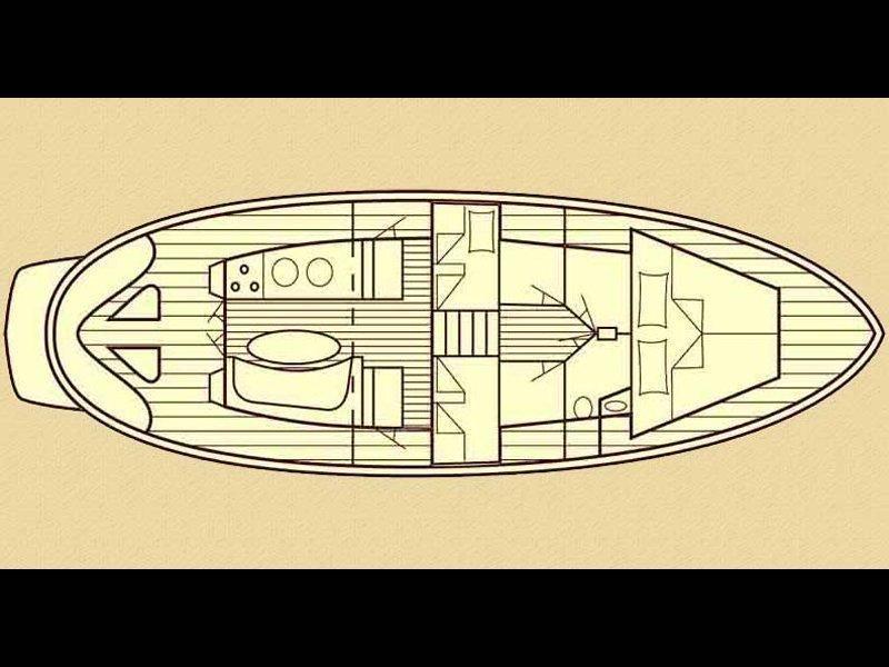 Model Luka (LUKA) Plan image - 6