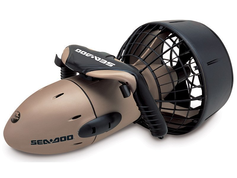Sessa C52 (Sabijac) Sea Scooter - 15