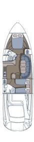 Camargue 50 (GOODLIFE) Plan image - 9