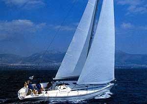 Atlantic 49[G] (blu lin) Main image - 14