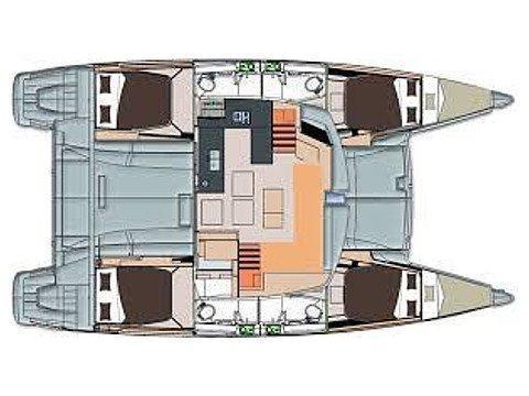 Helia 44 (Jeredam) Plan image - 11