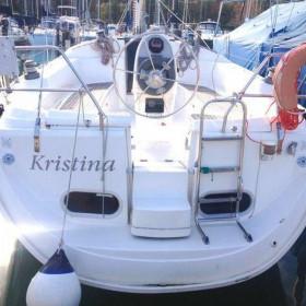 Kristina - 0