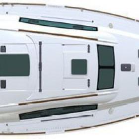 Deck Layout - 1