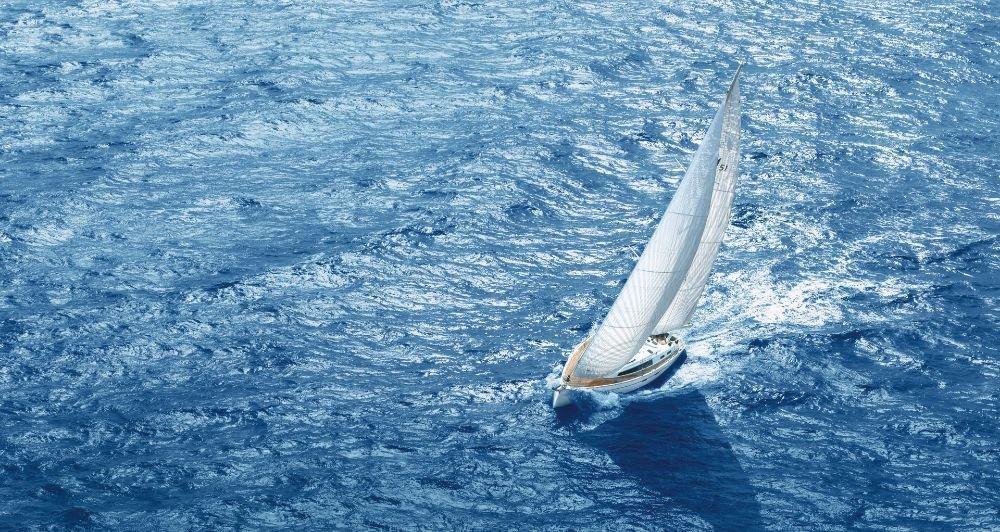 Bavaria Cruiser 51 (Fantasia)  - 3