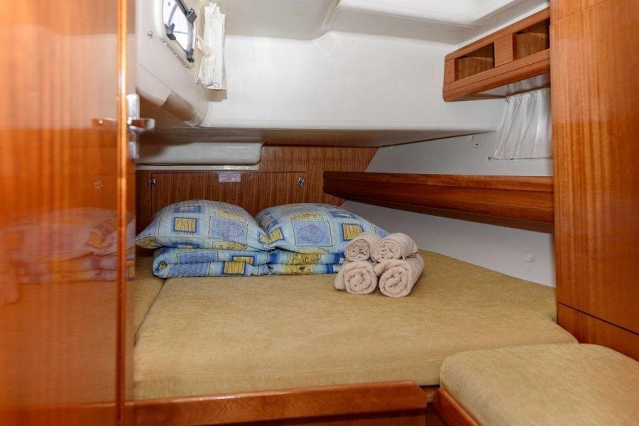 Bavaria 46 Cruiser (Galera)  - 11