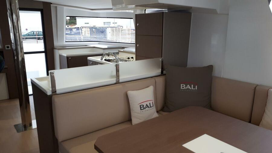 Bali 4.8 - 6 cab. (KOS 48.1)  - 8
