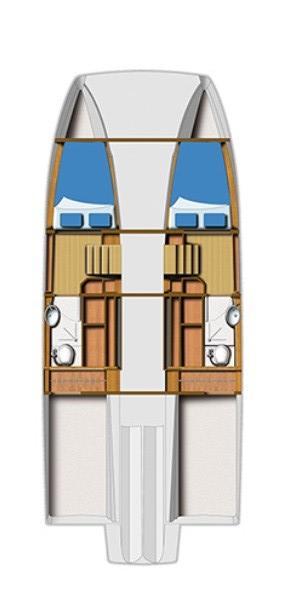 Aquila 36 (CARANTHIR )  - 1