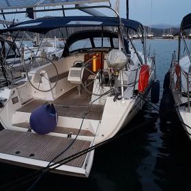 Bavaria 41 Cruiser LFK