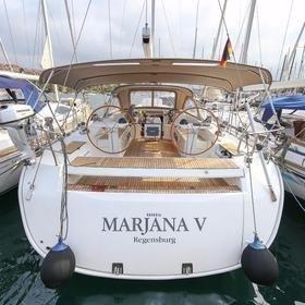 Marjana V