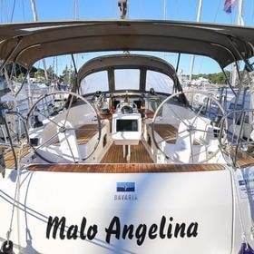 Malo Angeline