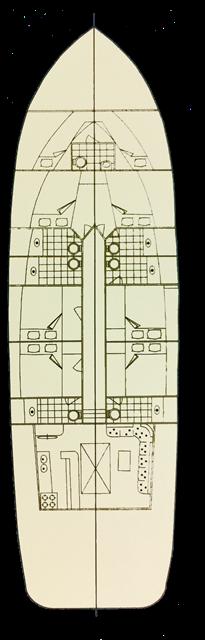 Askim Deniz (Askim Deniz)  - 1