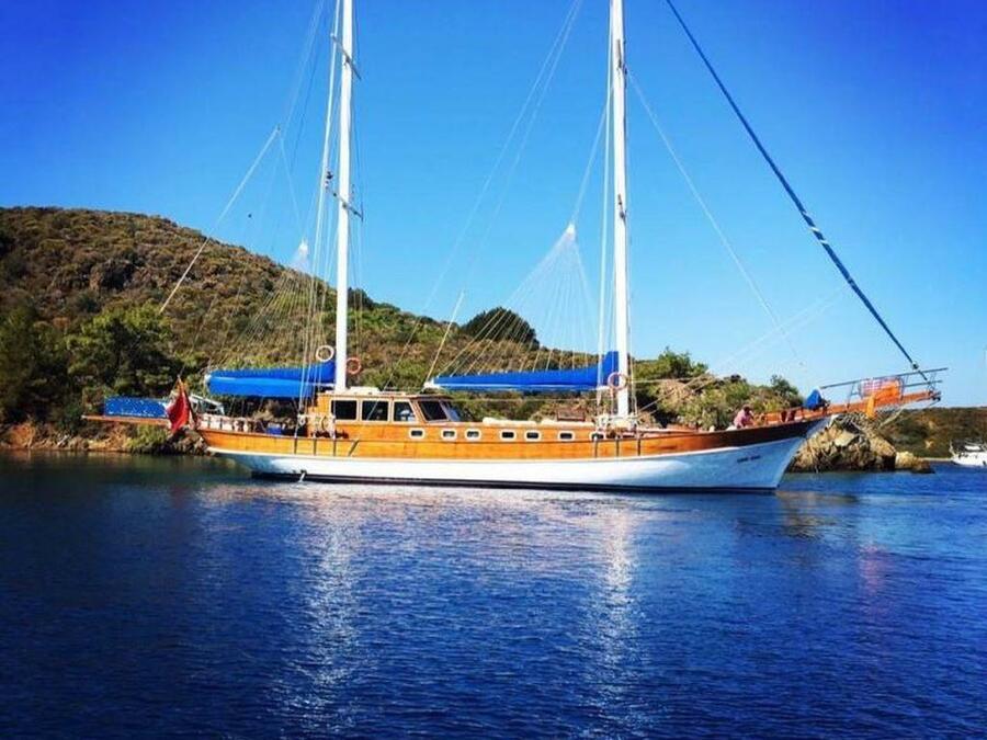 Askim Deniz (Askim Deniz)  - 7