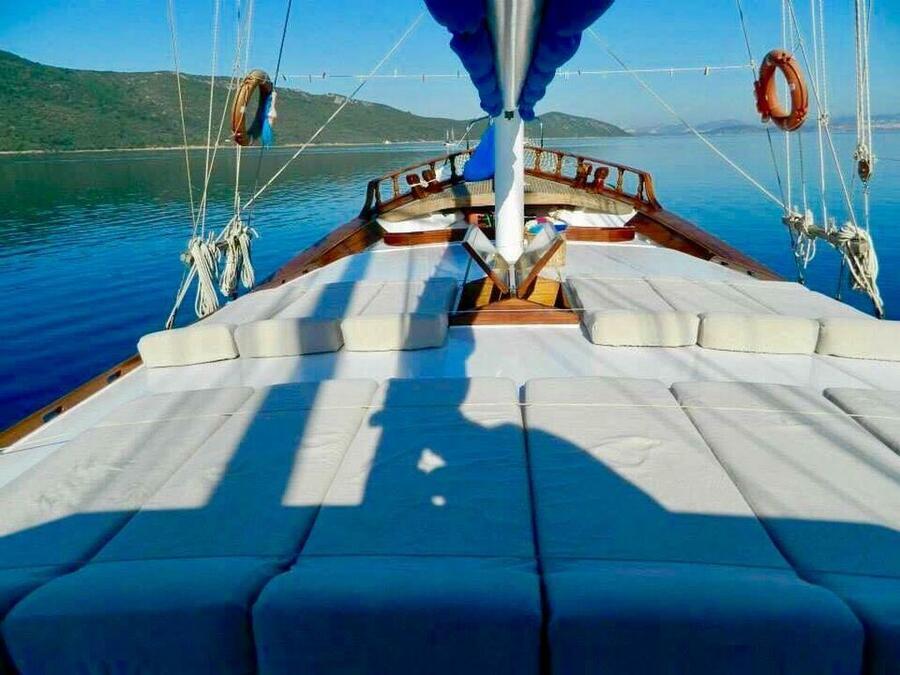 Askim Deniz (Askim Deniz)  - 11