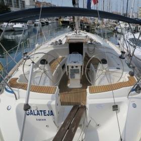 Galateja
