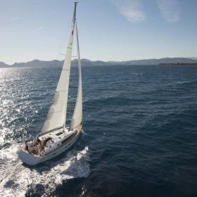 Adria Wind