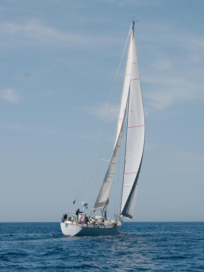 Baltic 60 (Akoya)  - 0