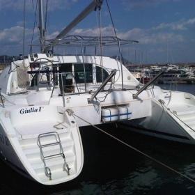 Giulia I