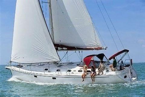 Gib Sea 51 (PAŠKO I)  - 0
