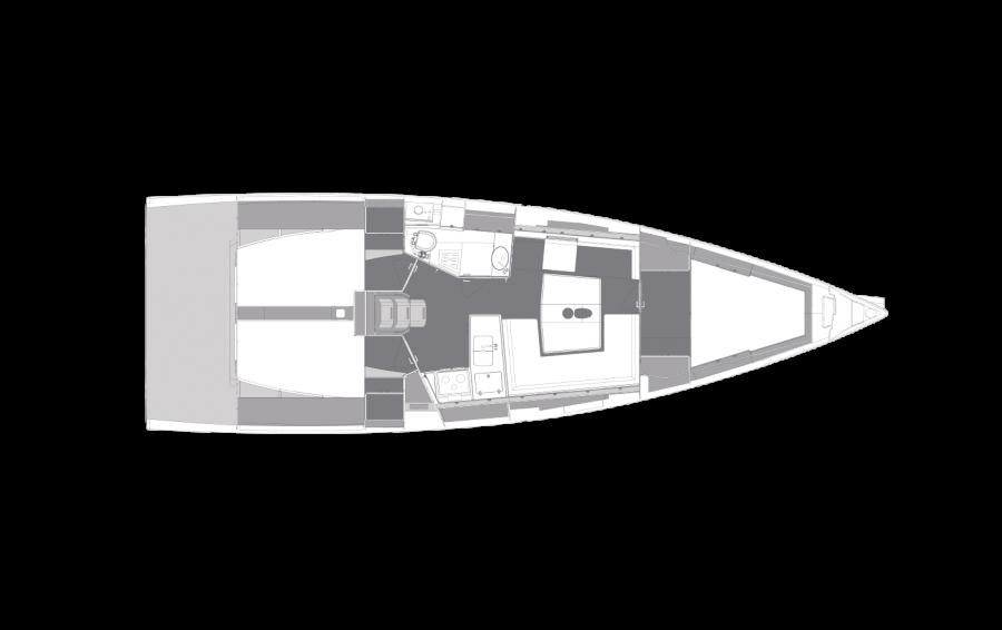 Elan E5 (Elaya)  - 1