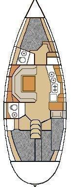 Elan 38 (Zaglav)  - 1