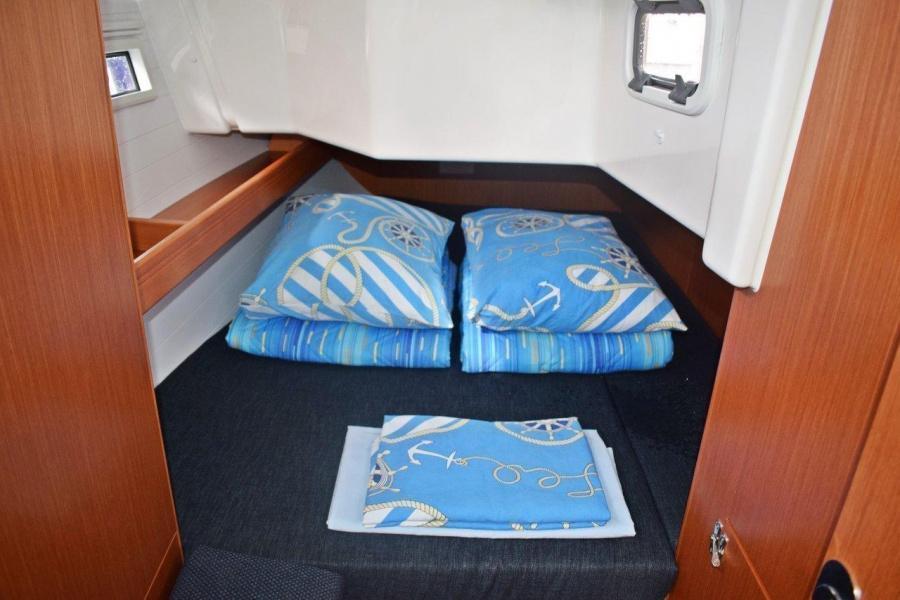 Bavaria Cruiser 34 (Studena)  - 14
