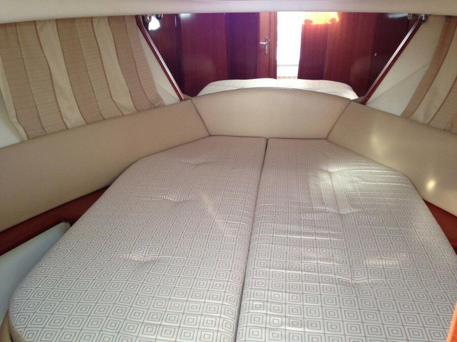 Prestige 32 Fly (Kazan I)  - 8